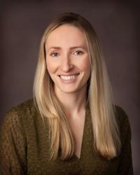 Madeline Streitz Pokorney Goeden, MD | Find a Doctor