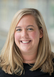 Michon Elizabeth McBride, APRN CNP DNP   Find a Doctor