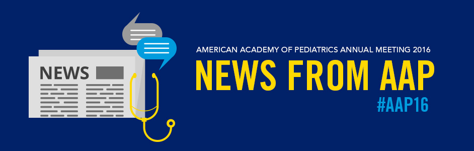 "Related image for article, ""New recommendations on infant safe sleep from the American Academy of Pediatrics""."