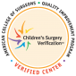 ACS-Level-I-Pediatric-Surgery-Center
