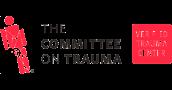 ACS Level I Pediatric Trauma Center