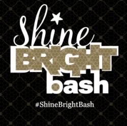 Shine Bright Bash