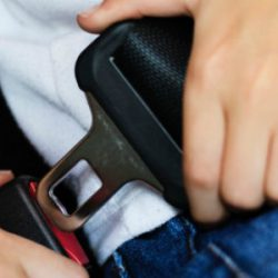 Related image for article, New AAP guidelines advise kids to ride in rear-facing car seats longer