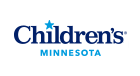 Children's MN logo