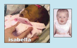 familyservices.tributes.isabella