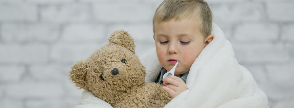 "Related image for article, ""Treating and preventing the spread of influenza""."