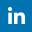 LinkedIn (opens in new window)