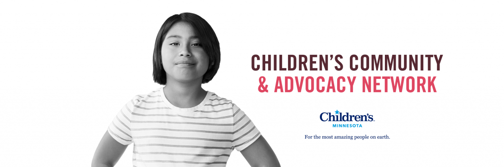 "Related image for article, ""Help Protect the Children's Health Insurance Program (CHIP)""."