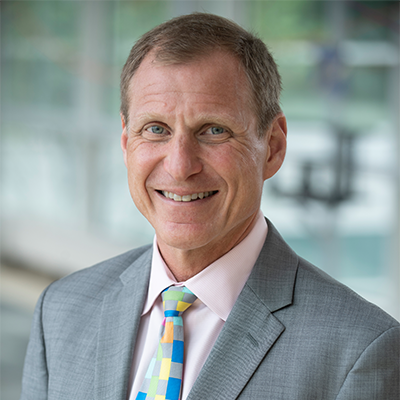 Marc H. Gorelick, MD, MSCEPresident and Chief Executive Officer at Children's Minnesota