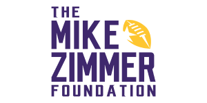 The Mike Zimmer Foundation