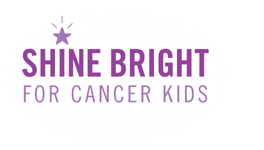 Shine Bright for Cancer Kids