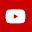 YouTube (opens in new window)