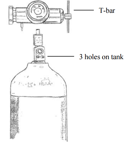 safety sensors wiring diagram garage door safety sensor